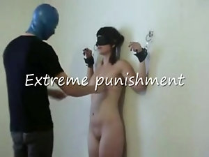 Real Amateur BDSM 2