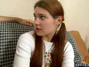 Russian teen free teen porn teen-891